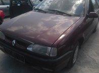Dezmembrez Renault 19, an 1994, 1.8 benzina