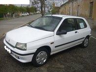 Dezmembrez Renault Clio 1 motor 1 2 L Piese Renault Clio 1 1.2 1.4 benzina