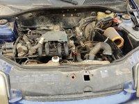 Dezmembrez Renault Clio 1999 HATCHBACK 1.2