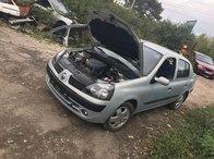 Dezmembrez Renault Clio 2 1.4i din 2003