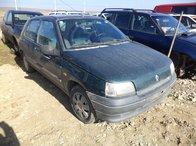 Dezmembrez Renault Clio 96 1,2