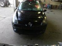 Dezmembrez Renault Clio an 2009
