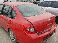 Dezmembrez Renault Clio Symbol 2010 1.5dci