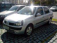 Dezmembrez Renault Clio Symbol an 2007 motor 1.5 DCI cu AC