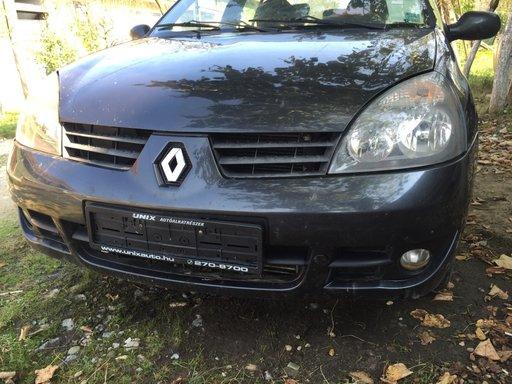Dezmembrez Renault Clio Symbol