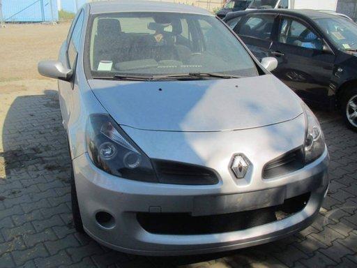 Dezmembrez Renault CLIO3 1,2I An.2007