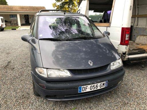 Dezmembrari Renault Espace Ialomita  - PieseAuto ro