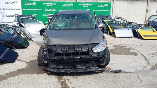 Dezmembrez Renault Fluence 2011 Limuzina 1.5 dCi