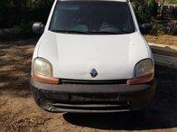 Dezmembrez Renault Kangoo 1.2i 16v