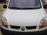 Dezmembrez Renault Kangoo 1.5 diesel an 2006