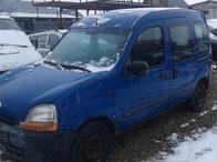 Dezmembrez Renault Kangoo,1.9 Diesel, euro 2,an fabricatie 2000