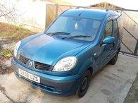 Dezmembrez Renault Kangoo, an 2007