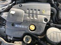 Dezmembrez Renault Laguna 1 1.9dci 140.000km stare perfecta an 2000