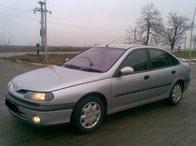 Dezmembrez Renault Laguna 1 2.0 Benzina 84 kW 112 HP an: 1999