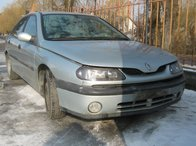 Dezmembrez Renault Laguna 1.6 16 v,an 2000