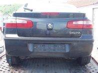 Dezmembrez Renault Laguna 2 1.6 16v benzina an 2002