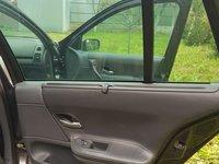 Dezmembrez Renault Laguna 2 1.9 dci an 2004