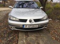 Dezmembrez Renault Laguna 2 Facelift 1.9 dci