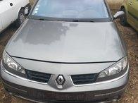 Dezmembrez Renault Laguna 2005 Berlina 1.9