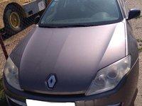 Dezmembrez Renault Laguna 3 1.5 DCI din 2008 volan pe stanga