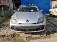 Dezmembrez Renault Laguna 3 2.0 DCI 1.5DCI Volan stanga facelift
