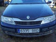 Dezmembrez Renault Laguna an 2001