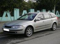Dezmembrez Renault Laguna II 1.9 dCi, caravan 2003
