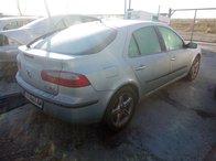 Dezmembrez Renault Laguna II 1,9dci 88kw din 2003