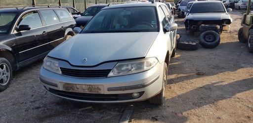 Dezmembrez Renault Laguna II 2003 Break 1.9 dci
