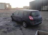 Dezmembrez Renault Megan Grand Scenic 19DCI