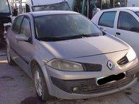 Dezmembrez Renault Megane 1.5DCI , an fabr 2005