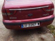 Dezmembrez Renault Megane 1.9 dti
