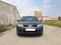 Dezmembrez Renault Megane 2 1.5 DCI 2003 - 2008