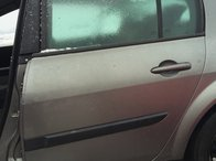 Dezmembrez Renault Megane 2 1.5 dCi 60kw euro3 2005