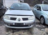 Dezmembrez Renault Megane 2003,1900 cm