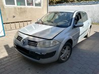 Dezmembrez Renault Megane 2004 BERLINA 1461