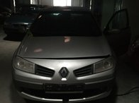 Dezmembrez Renault Megane 2006 berlina 1.5