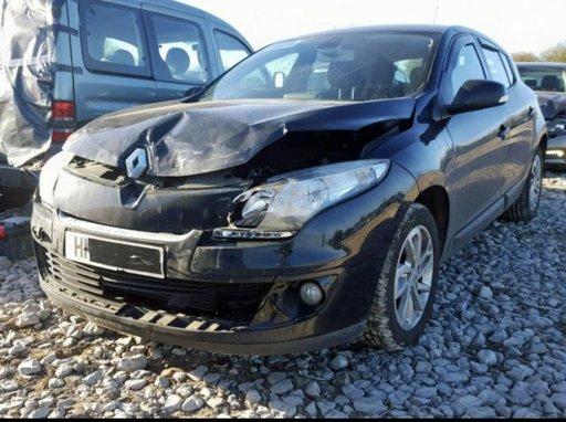 Dezmembrez Renault Megane 2013 Hatchback 1.5 Dci
