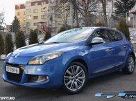 Dezmembrez Renault Megane 3 1.5dci an 2012 euro 5