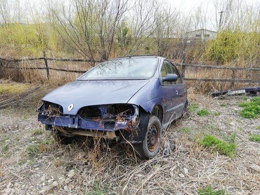 Dezmembrez Renault Scenic 1999, 1,6 B
