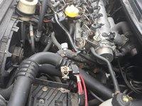 Dezmembrez Renault Scenic 2001 Monovolum 1.9
