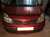 Dezmembrez Renault Scenic din 2003