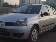 Dezmembrez Renault Symbol an 2008 motor 1.4 benzina