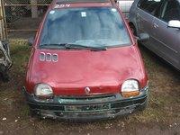 Dezmembrez Renault Twingo 1998 Coupe 1149