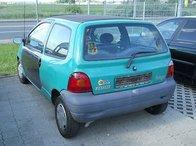 Dezmembrez Renault Twingo an 1993-1996