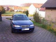 Dezmembrez Rover 214,an 1999