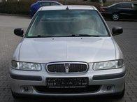 Dezmembrez Rover 416 an 99