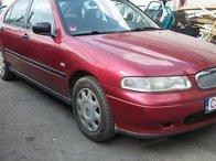 Dezmembrez Rover 420 an 2000