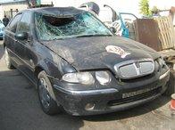 Dezmembrez Rover 45 1.4 b