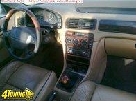 Dezmembrez Rover 600 2 0td An 1998